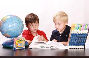 A KÉP-korszak kihívásai az alsófokú oktatásban – felhívás