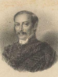 Szlemenics Pál
