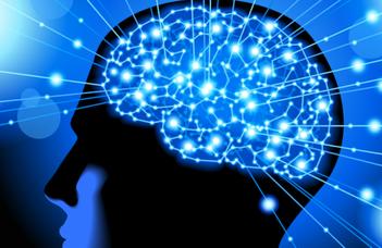 Kommunikáció az idegsejtek között