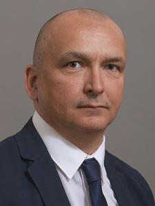 Lajos Péter