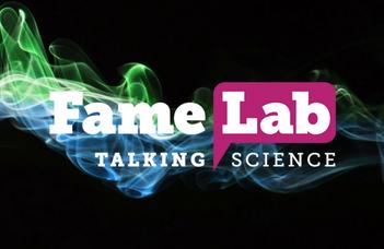 Kik lesznek a tudomány új arcai?