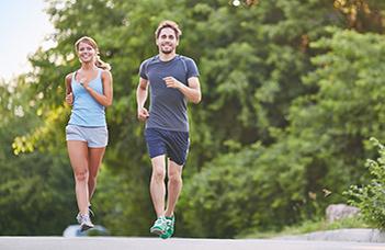 ELTE Dolgozói Egészség- és Sportnap