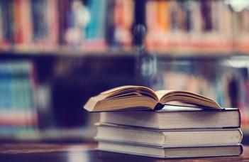 A neveléstudomány elméleti megközelítésének új nézőpontjai