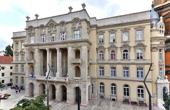 Kárpát-medencei Nyári Egyetem 2016 – felhívás