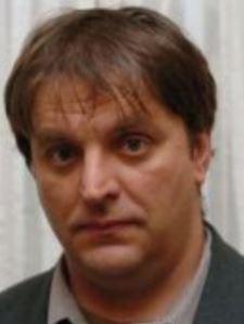 Bojtár B. Endre