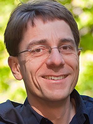 Acsády László