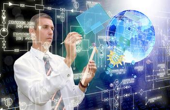 Továbbképzések IT-szakértőknek és programozóknak