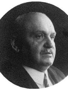 Bibó István