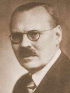 Rybár István (if.)