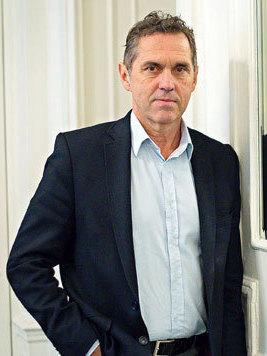 Nébald György