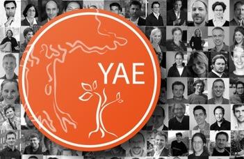 ELTE-s kutató Európa vezető fiatal tudósai között