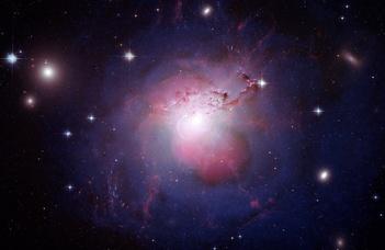 Új eredmények az intergalaktikus anyagról