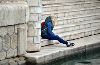 Önsértés és öngyilkosság serdülőkorban