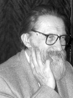 Munkácsy Gyula