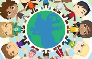 Kulturális és kulináris program egymás megismerése jegyében.