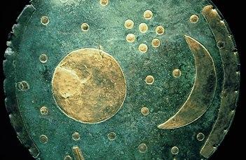 Egyetem megnyitja kapuit: Planetárium 4.