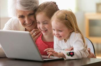 Élethosszig tartó tanulás – felhívás