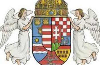 Horvát-magyar jogtörténeti csereszeminárium