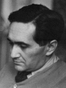 Szörényi Imre