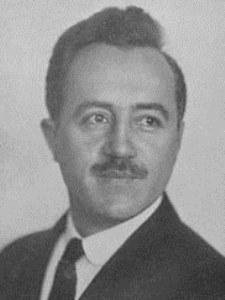 Gragger Róbert