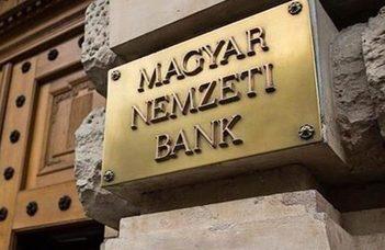 MNB kiválósági ösztöndíj 2020/2021 tavaszi félév