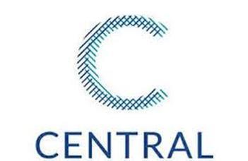 CENTRAL Workshops 2020