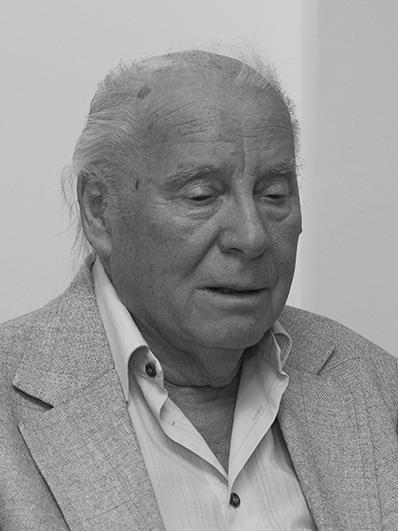 Békési Imre