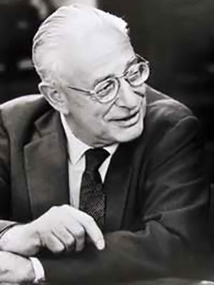 Bálint Mihály