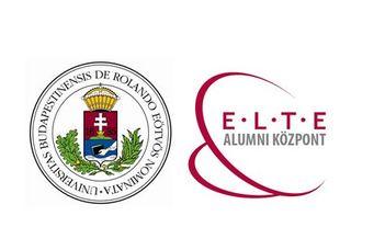 Beszámoló az Alumni Bizottság júniusi üléséről