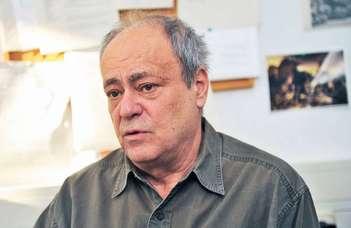Józanul reagál a magyar társadalom a koronavírus okozta járványhelyzetre