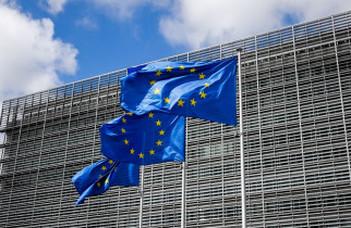 Szakértőket keres az Európai Bizottság