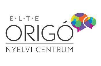 Elmaradnak az áprilisi Origó nyelvvizsgák
