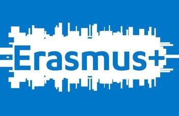 Erasmus+ Szociális Alapú Kiegészítő Támogatás – felhívás