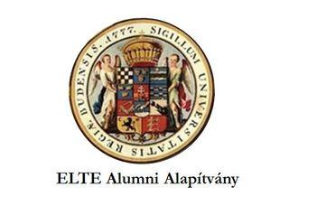 Alumni támogatási formák