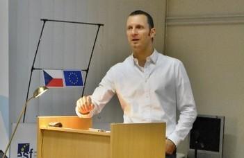 Többnyelvűség a cseh országokban