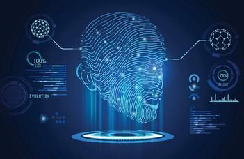 Van-e világnézete a technológiának?