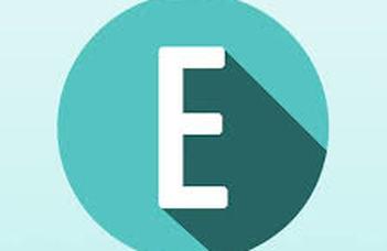 Születésnapját ünnepli az ELTE hallgatói hírportálja.