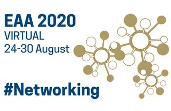 Régészeink az EAA virtuális nemzetközi konferenciáján