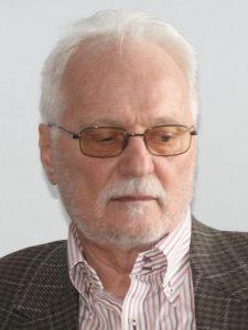 Kocsis L. Mihály