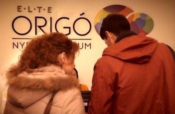 Origó-Libra vizsgahónap