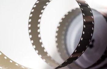 Régi és új magyar filmek egy helyen