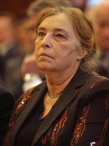 Kopp Mária