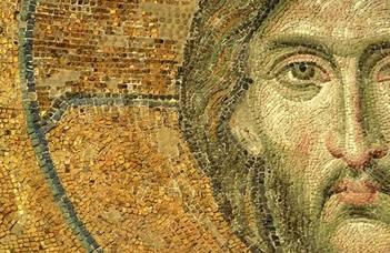 Jézus példabeszédei