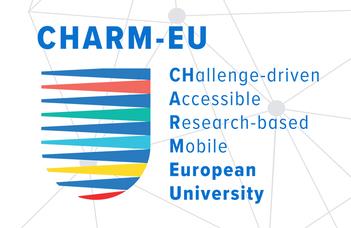Európa vezető akkreditációs szakemberei tanácskoztak az ELTE-n