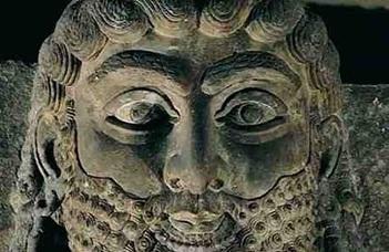 Gilgames utóélete