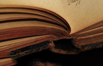 Tanulmányi és vizsgaszabályozás a távolléti oktatásra