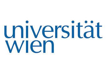 Bécsi kutatómunka – felhívás