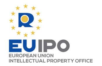 Az EUIPO Akadémia októberi programja