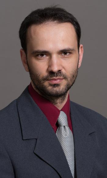 Dr. Abonyi-Tóth Andor