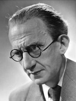 Szegedi Lukács György